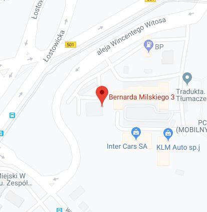 gt-map2-mini